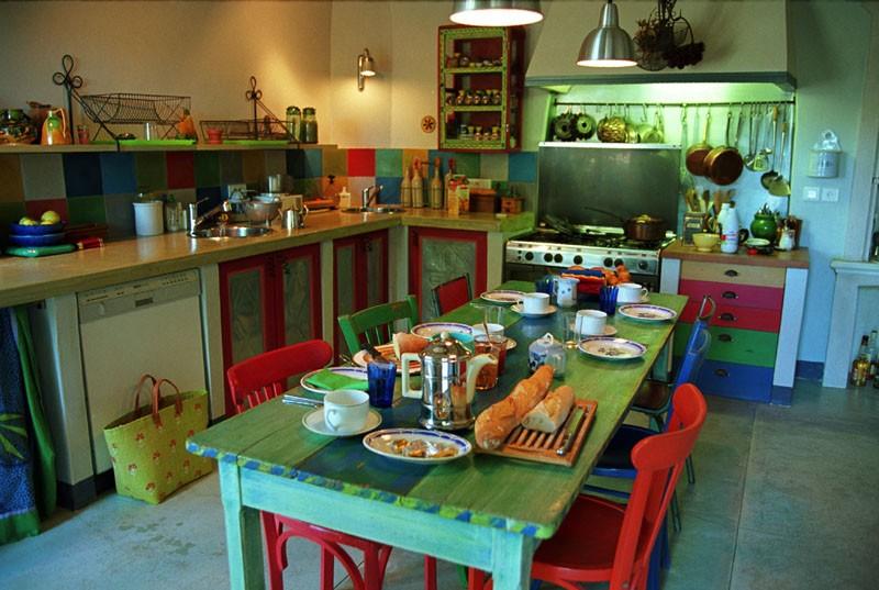 Le cuisine for Les cuisines les moins cheres