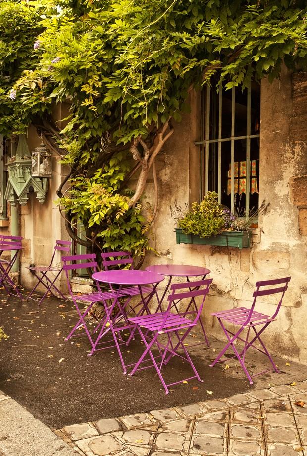 Au Vieux Paris 3