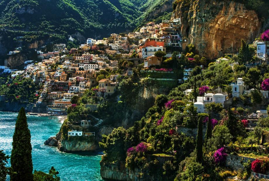 Amalfitano