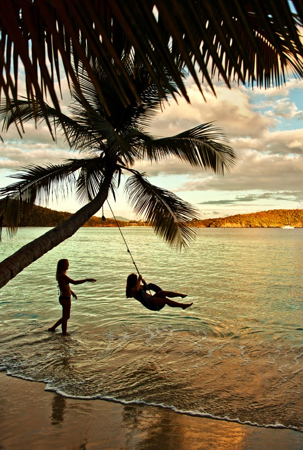 Virgin Islands -19