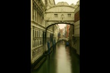 Ponte Poetico