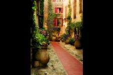 Rue Phillipe