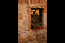 Via di Toscana