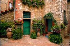 Estate Toscana