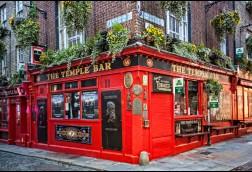Number 1 Pub