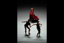 Ballet de Paris