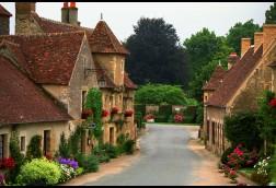 Beau Village