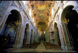 Bel Duomo
