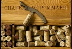 Chatteau du Pommard