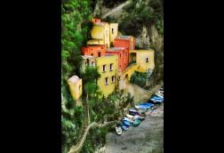 Costeria Amalfitano