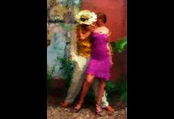 More Than Tango