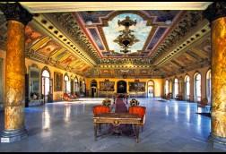 Palacio de los Matrimonios-Habana