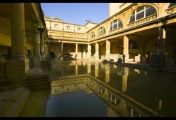 Pleire Aire Bath