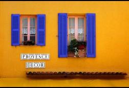 Provence Decor