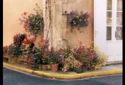 San Cerre