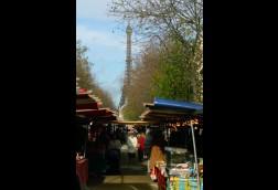 Saxe-Breteuil Marche
