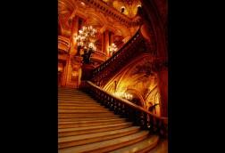 Theatre L'Opera