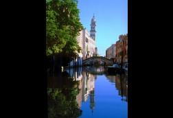 Torre de Venezia