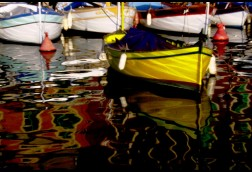 Vieux Antibes