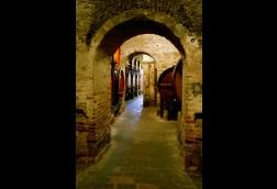 Vino de Toscana