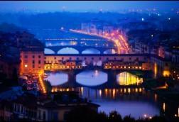 Belle Firenze