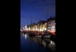 Copenhagen Sail