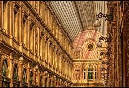 Galerie Brussels
