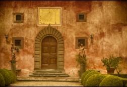 Villa di Vino